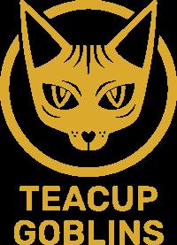 Teacup Goblins